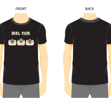 KD-Ram-Tshirt-3OVCE-preview-01