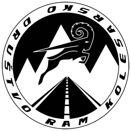 KDRam-Logo-V1-01-475x475