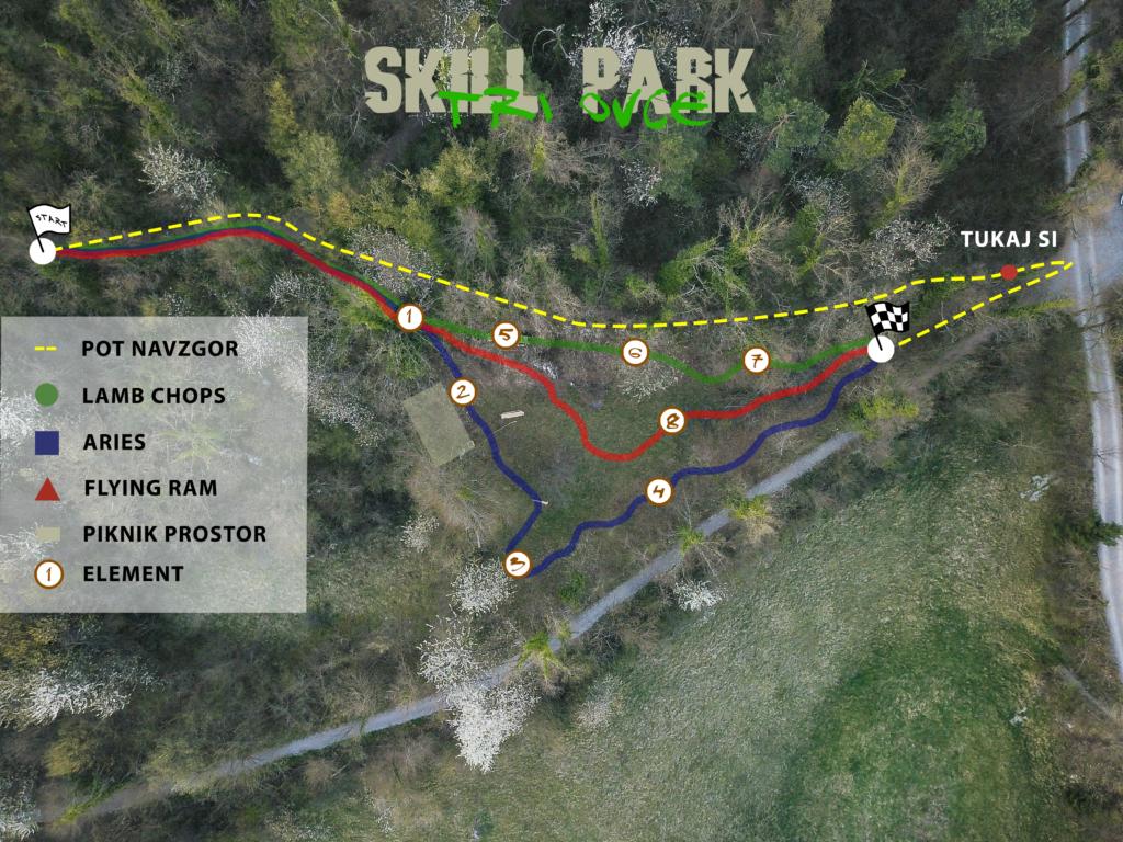SkillPArk-TriOvce-skica-v2