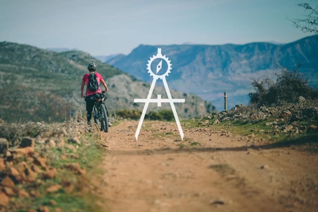TrailProjekti