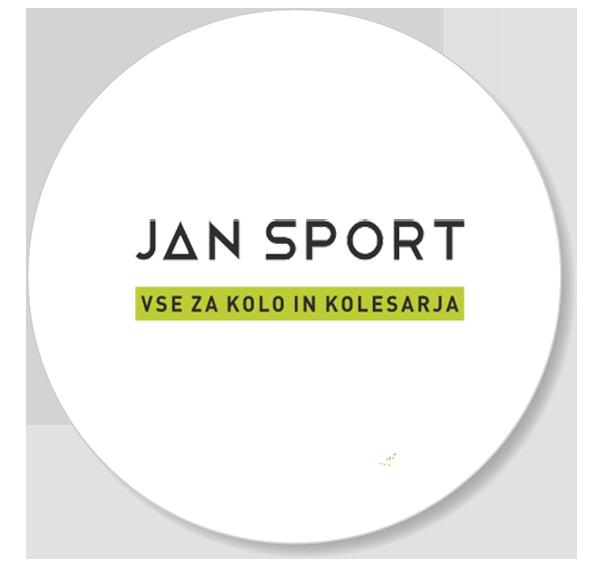 jan_sport