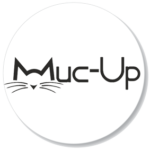 Muc-Up